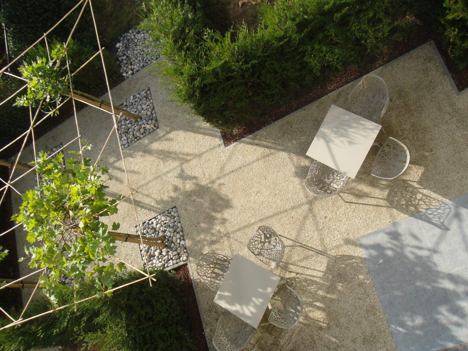 SEM Terrasse 2012-10-01 (1)